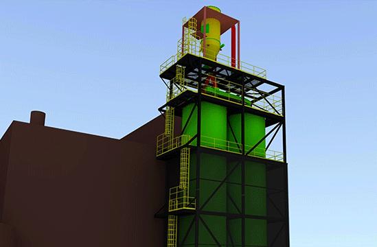 3D-Laser-Scanning-Services