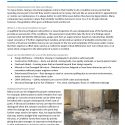 Scheduled Structural Assessments Can Save Big